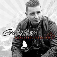 Cover Andreas Gabalier - Verliebt, verliebt