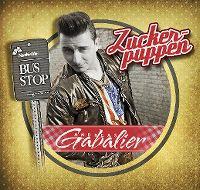 Cover Andreas Gabalier - Zuckerpuppen