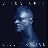 Andy Bell - Electric Blue - andy_bell-electric_blue_a