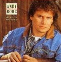 Cover Andy Borg - Bis wir uns wiederseh'n