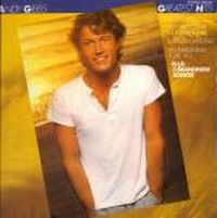 Cover Andy Gibb - Andy Gibb's Greatest Hits