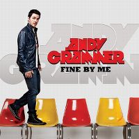 Cover Andy Grammer - Fine By Me