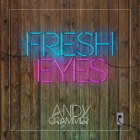 Cover Andy Grammer - Fresh Eyes