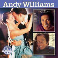 """Cover Andy Williams - Love Theme From """"The Godfather"""" / The Way We Were"""