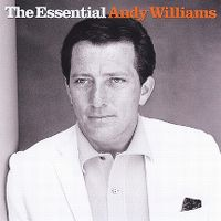 Cover Andy Williams - The Essential