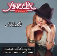 Cover Aneela - Mahi