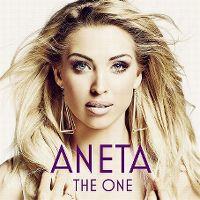 Cover Aneta - The One