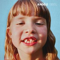 Cover Angèle - Brol