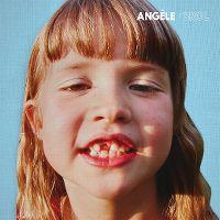Cover Angèle - Flou