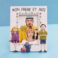 Cover Angèle feat. Roméo Elvis - Tout oublier