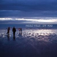 Cover Angelo Kelly - Off Road