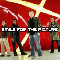 Cover Angelo Kelly - Smile For The Picture