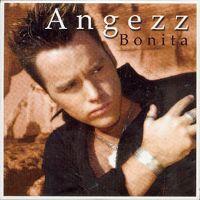 Cover Angezz - Bonita