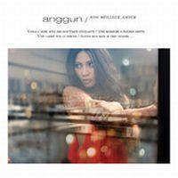 Cover Anggun - Mon meilleur amour