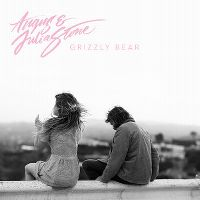 Cover Angus & Julia Stone - Grizzly Bear