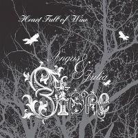 Cover Angus & Julia Stone - Paper Aeroplane