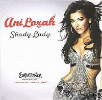 Cover Ani Lorak - Shady Lady