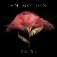 Cover Animotion - Raise
