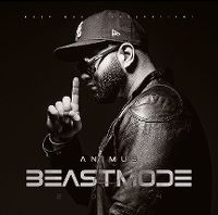 Cover Animus - Beastmode