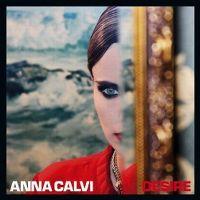 Cover Anna Calvi - Desire