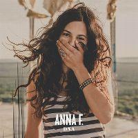Cover Anna F. - DNA