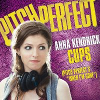 "Cover Anna Kendrick - Cups (Pitch Perfect's ""When I'm Gone"")"