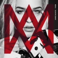 Cover Anne-Marie - Then