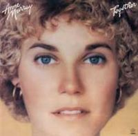Cover Anne Murray - Together