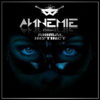Cover Annemie - Animal Instinct