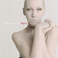 Cover Annie Lennox - Bare