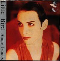 Cover Annie Lennox - Little Bird