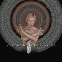 Cover Annie Lennox - Pattern Of My Life