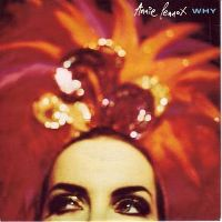 Cover Annie Lennox - Why
