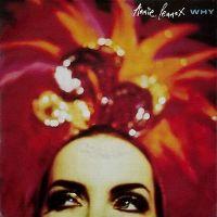 Cover Annie Lennox - Why