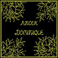 Cover Anouk - Dominique