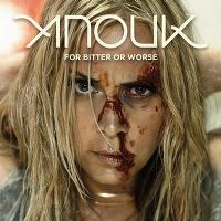 Cover Anouk - For Bitter Or Worse