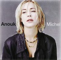 Cover Anouk - Michel