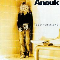 Cover Anouk - Together Alone