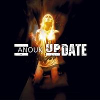 Cover Anouk - Update