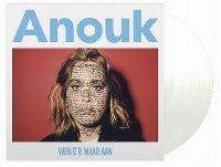 Cover Anouk - Wen d'r maar aan