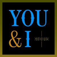 Cover Anouk - You & I