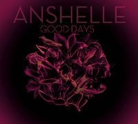 Cover Anshelle - Good Days