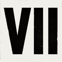 Cover Anshelle - VII