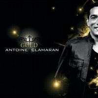 Cover Antoine Clamaran - Gold