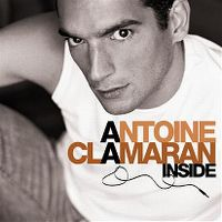 Cover Antoine Clamaran - Inside