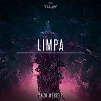 Cover Anzo Weiseil - Limpa