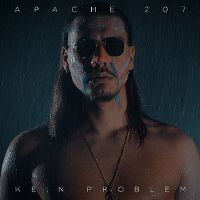 Cover Apache 207 - Kein Problem