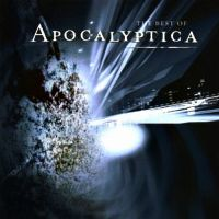 Cover Apocalyptica - The Best Of