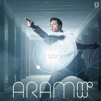 Cover Aram MP3 - Not Alone