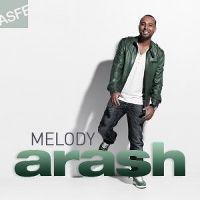 Cover Arash - Melody